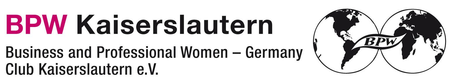 Business and Professional Women, Club Kaiserslautern e. V.