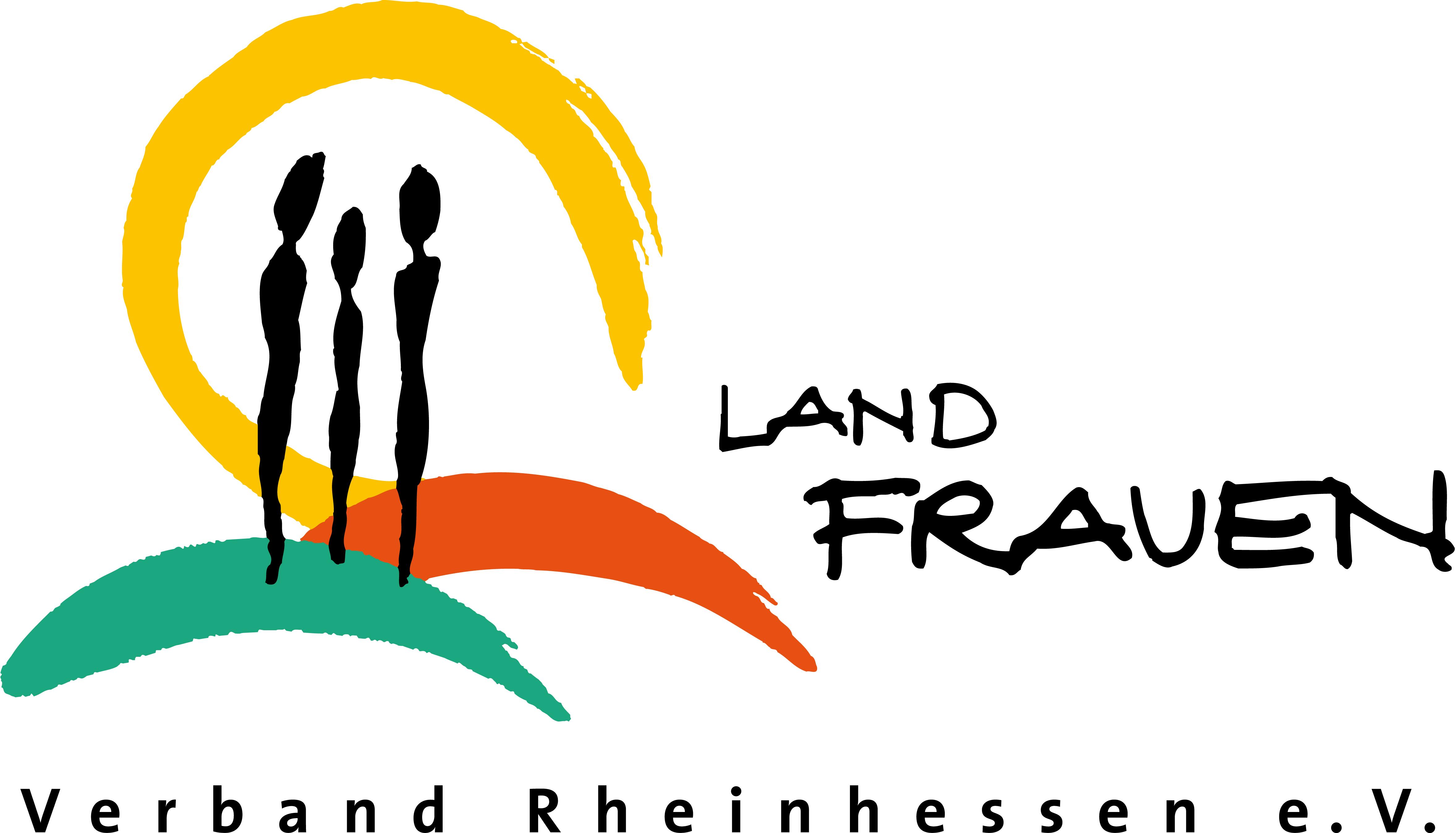 Land Frauen Verband Rheinhessen