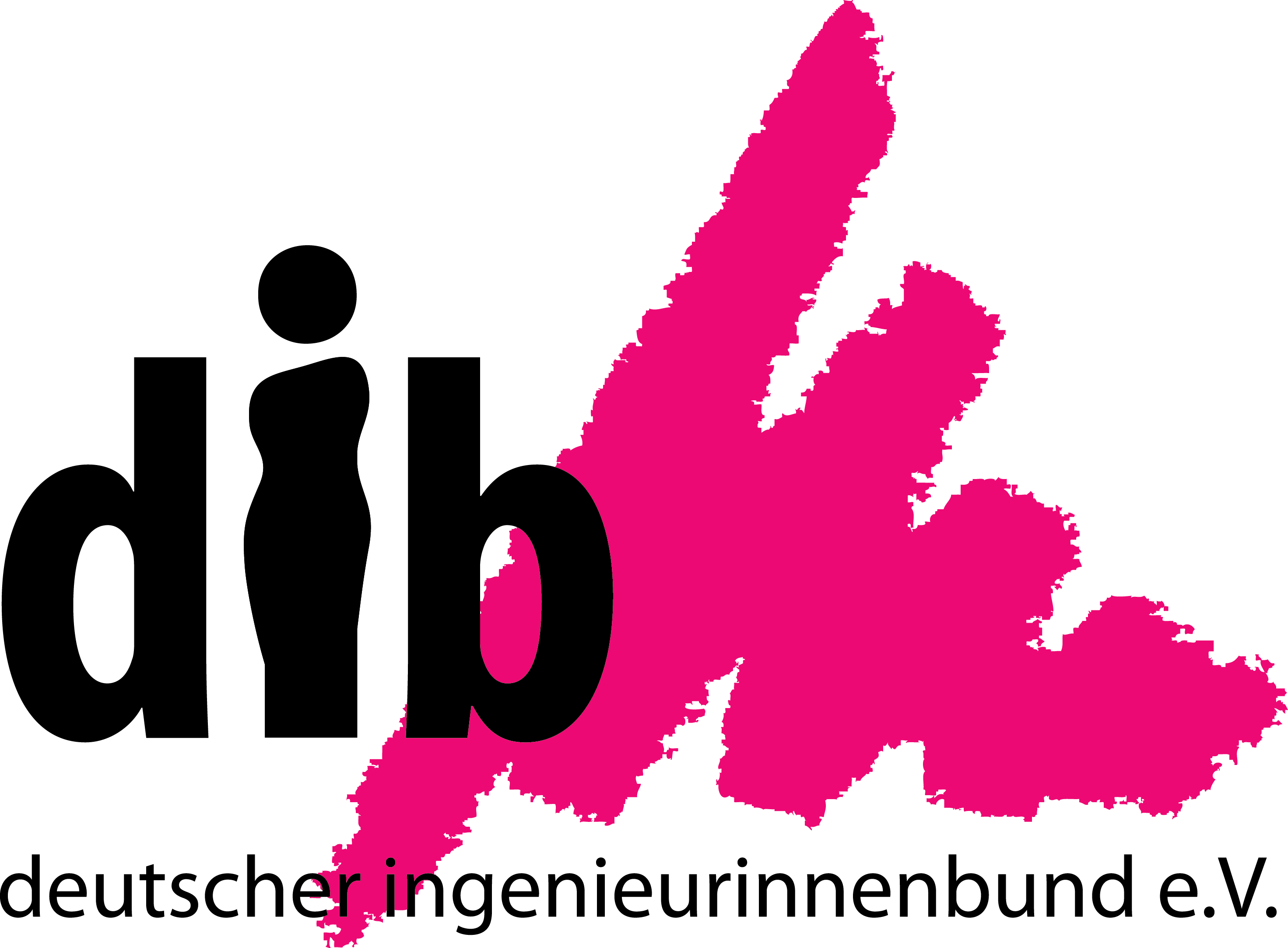 Deutscher Ingenieurinnen Bund (dib), Dib e.V.