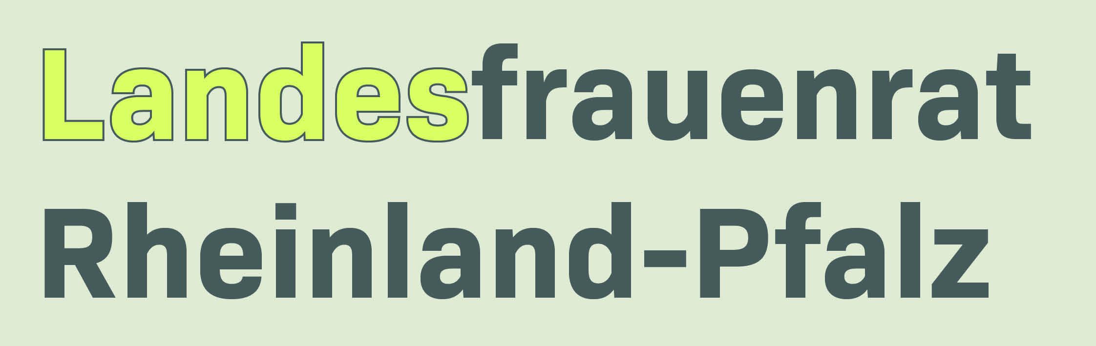 landesfrauenrat-rlp.de