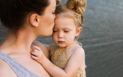 Herzlichen Glückwunsch Motherhood e.V.
