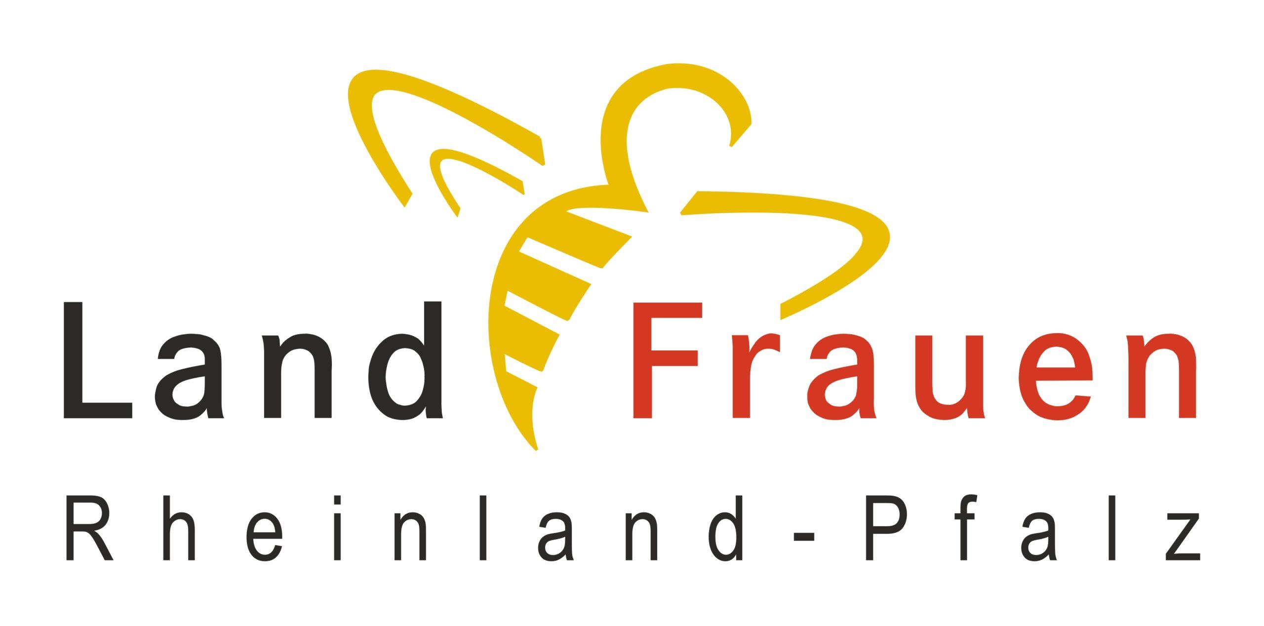 LandFrauenverband Rheinland Pfalz