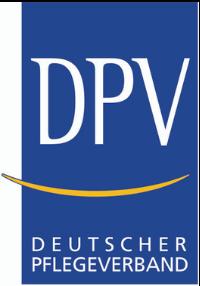 Deutscher Pflegeverband DPV e.V.