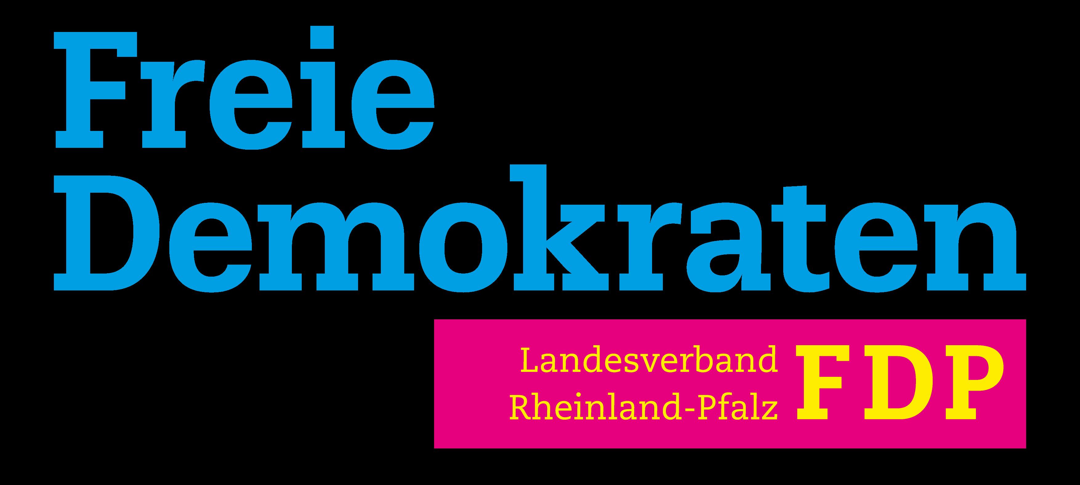 FDP-Landesverband RLP, Arbeitskreis Liberale Frauen