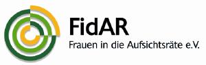 FidAR Rhein-Main - FidAR – Frauen in die Aufsichtsräte e.V.