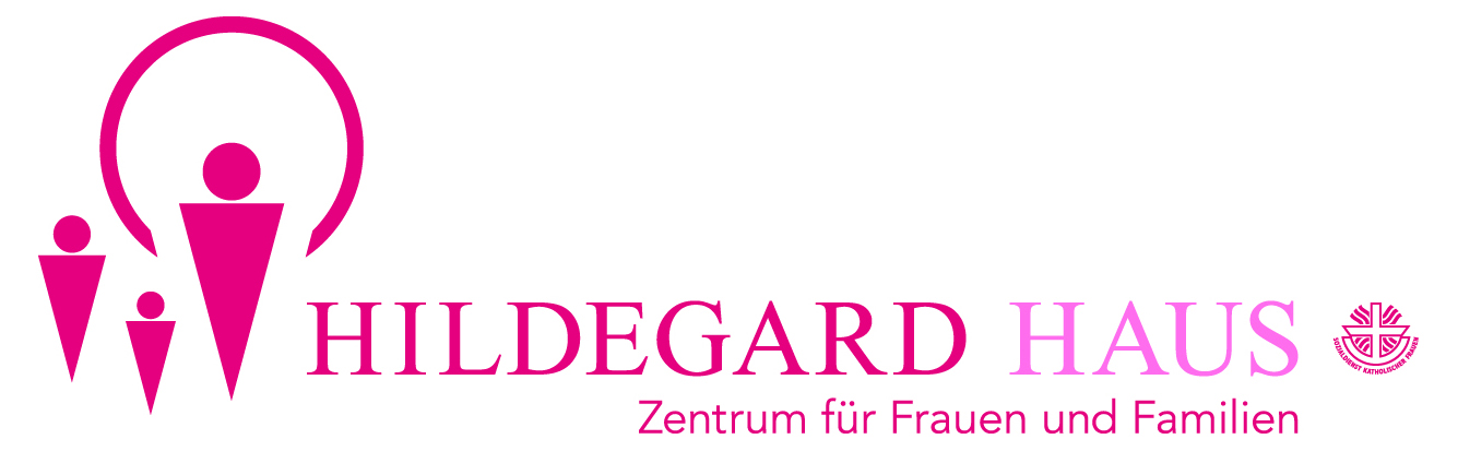 Sozialdienst katholischer Frauen Mainz e.V. (SKF)