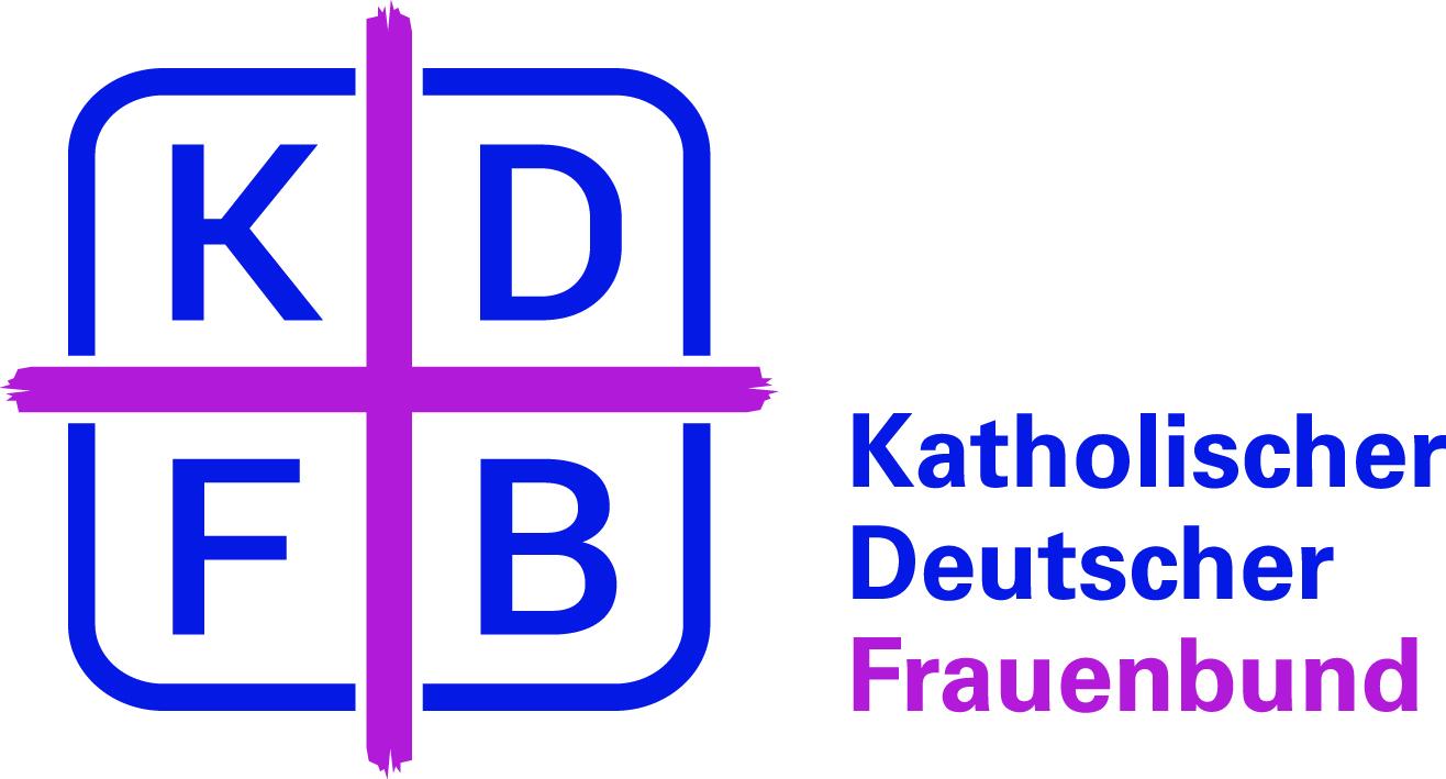 Katholischer Deutscher Frauenbund (KDFB), Diözesanverband Mainz