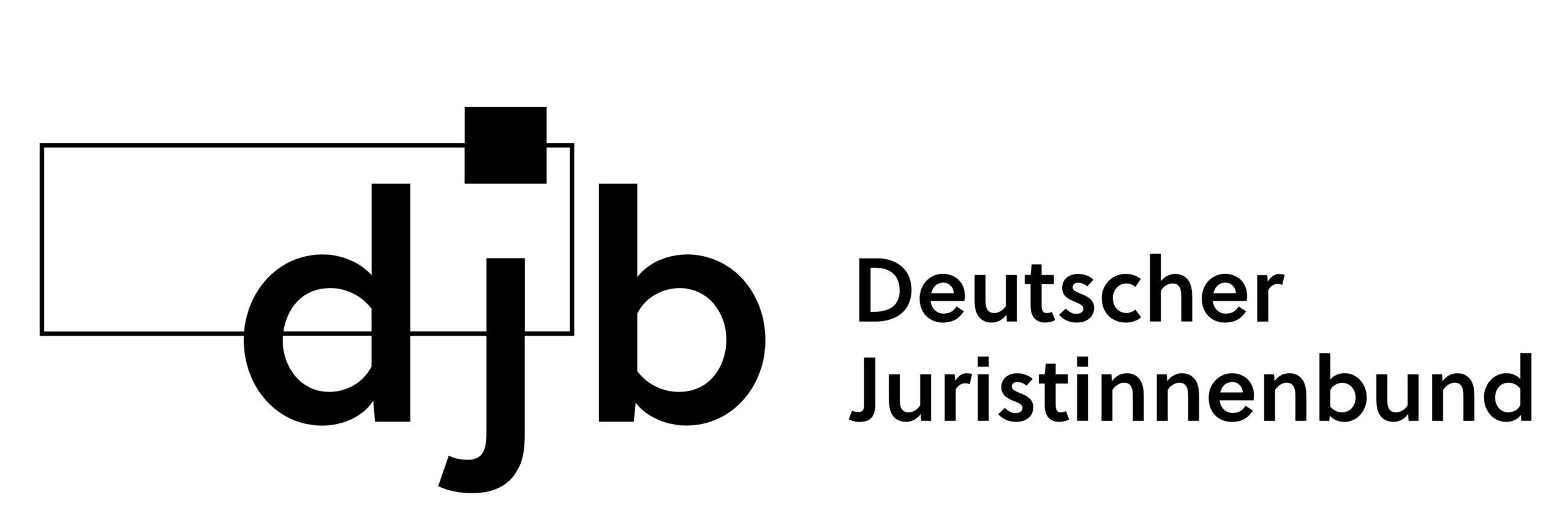 Deutscher Juristinnenbund Landesgruppe Rheinland-Pfalz (djb)