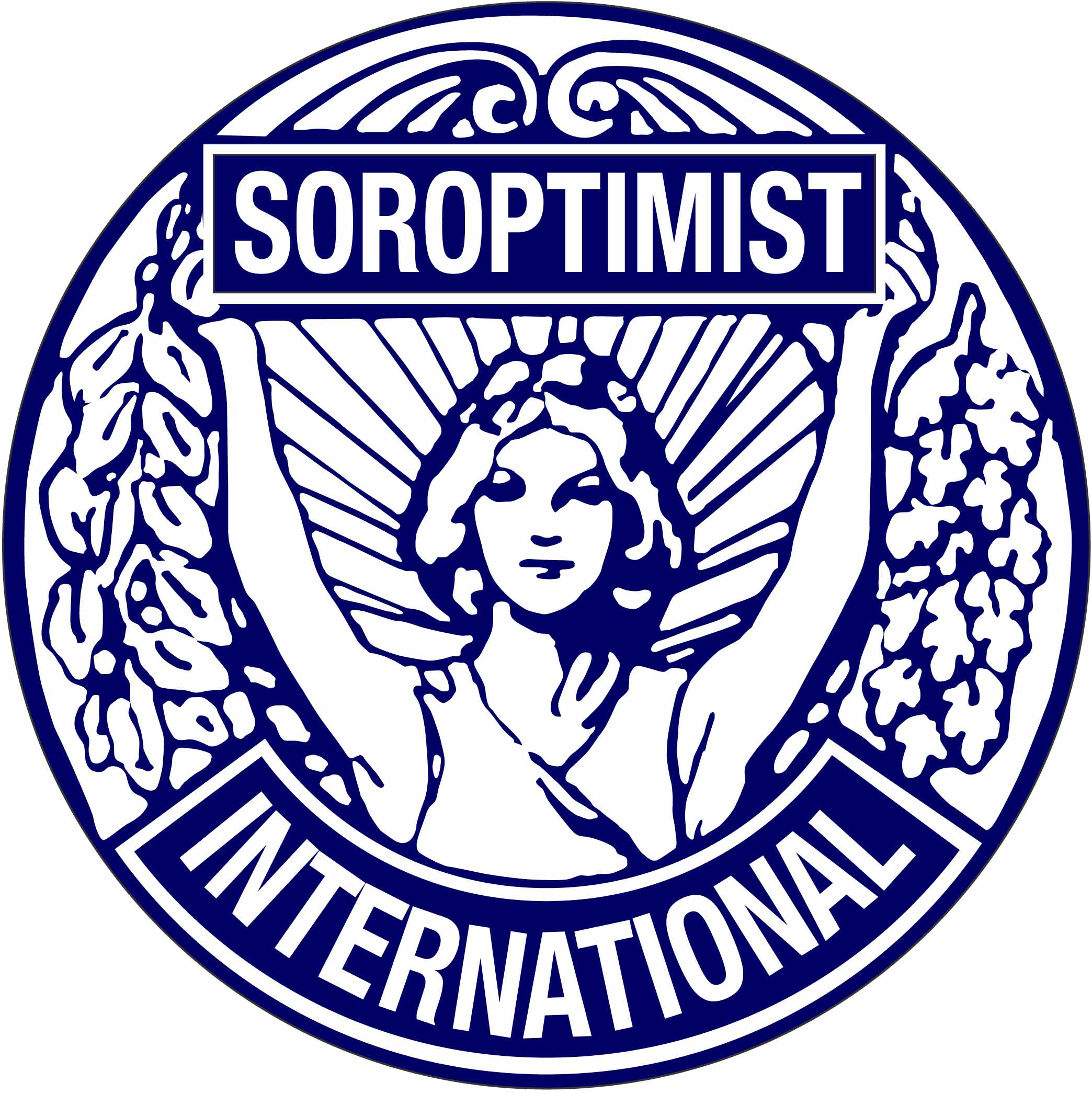 Soroptimist International (SI) Mainz