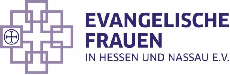 Evangelische Frauen in Hessen und Nassau e. V. Landesverband Evangelische Frauen in Hessen-Nassau