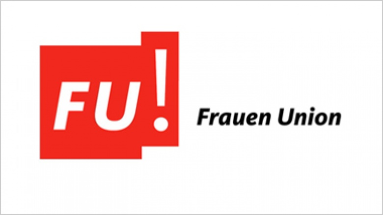 Frauen-Union der CDU - Landesverband Rheinland-Pfalz