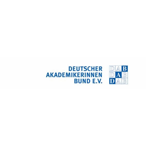 Deutscher Akademikerinnenbund e. V. (DAB)