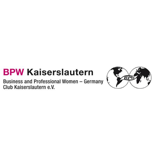 Business and Professional Women, Club Kaiserslautern e. V.