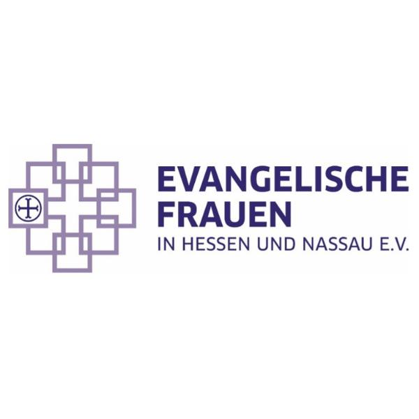 Evangelische Frauen in Hessen und Nassau e. V.