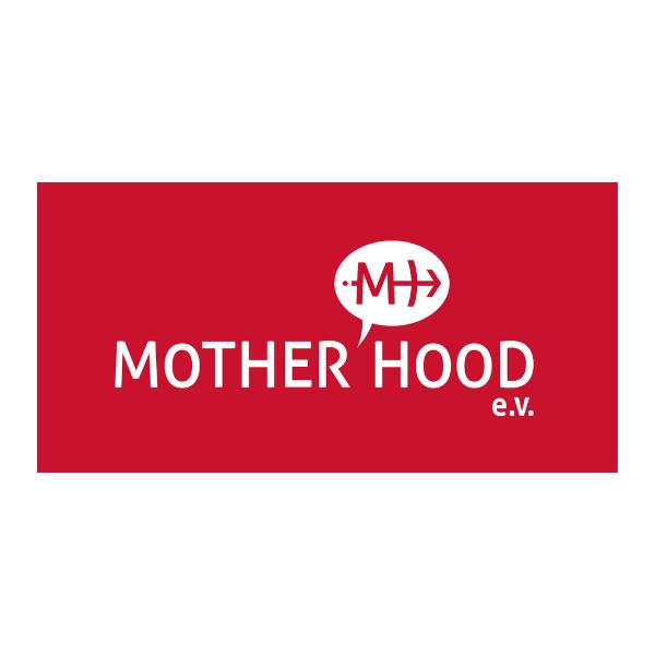 Mother Hood e. V., Landesgruppe Rheinland-Pfalz