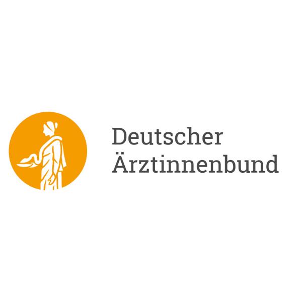Deutscher Ärztinnenbund e. V. , Regionalgruppe Wiesbaden-Mainz (DÄB)