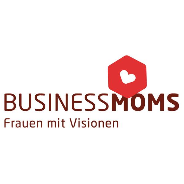BusinessMoms e.V.
