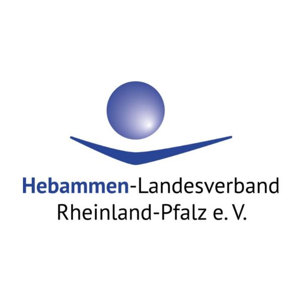 Hebammen-Landesverband Rheinland-Pfalz e.V.
