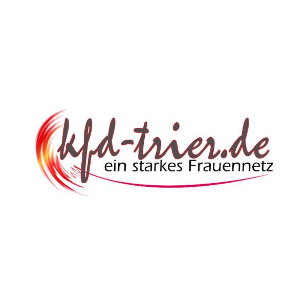 Katholische Frauengemeinschaft Deutschlands (kfd), Diözesanverband Trier
