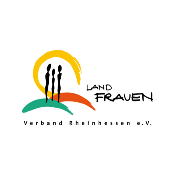 LandFrauen Verband Rheinhessen