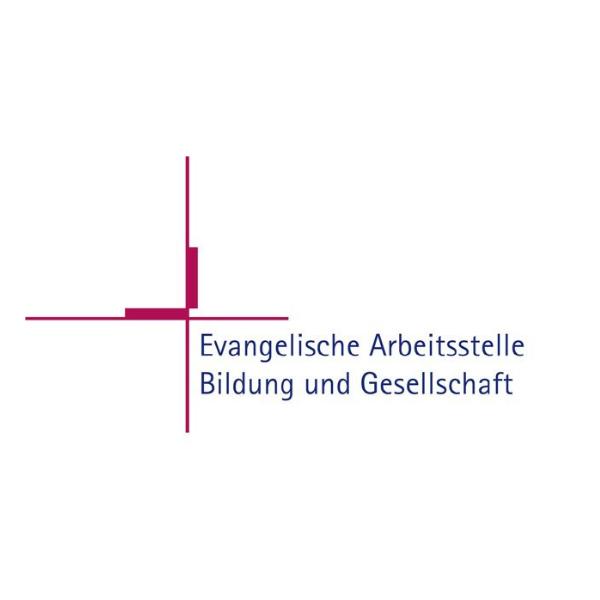 Evangelische Frauenarbeit in der Ev. Kirche der Pfalz