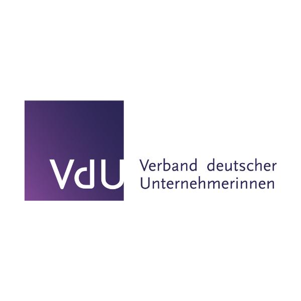 Verband deutscher Unternehmerinnen (VdU) Landesverband Pfalz/ Saar