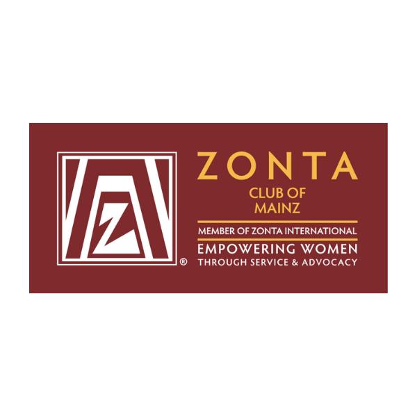 Zonta International Club Mainz