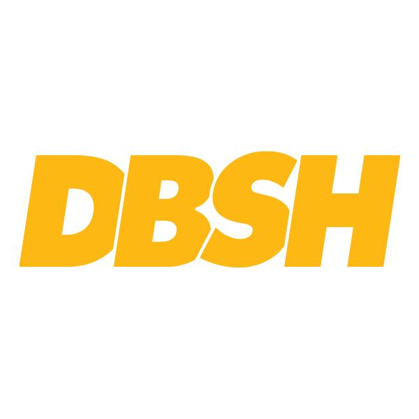 Deutscher Berufsverband für Soziale Arbeit e.V., Landesverband RheinlandPfalz (DBSH)