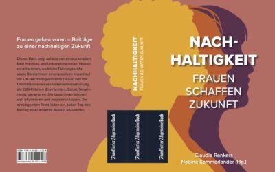 Pressemitteilung FAZ Verlag