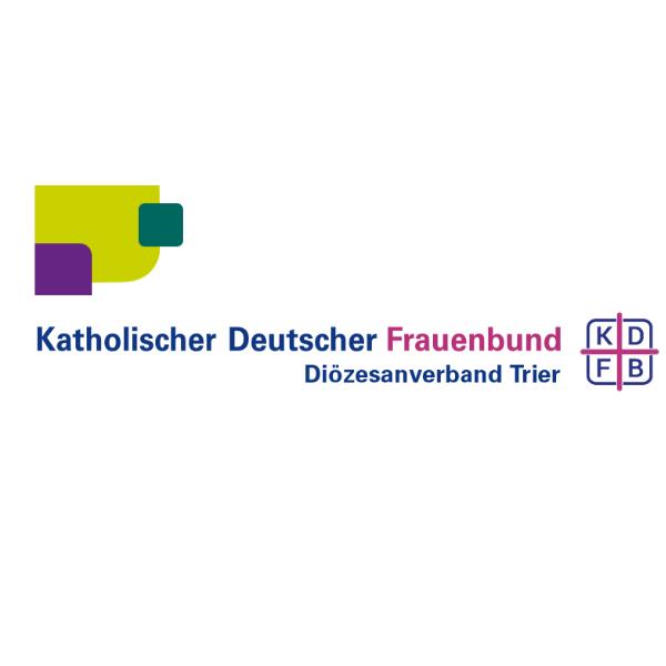 Katholischer Deutscher Frauenbund, Diözesanverband Trier