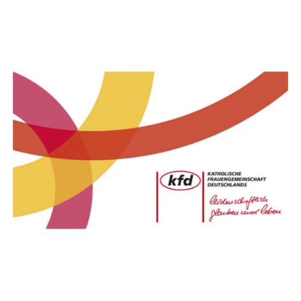 Katholische Frauengemeinschaft Deutschlands (kfd), Diözesanverband Mainz